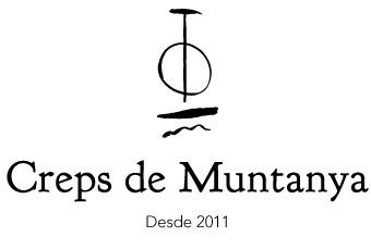 Creps de Muntanya
